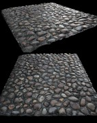 rocks01_render